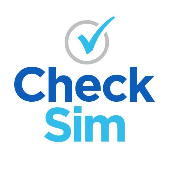CheckSim